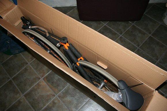 packed_bike